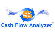 Real Estate Cash Flow Analyzer